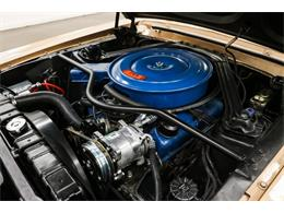 Picture of '68 Mustang - QCPW