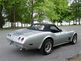 Picture of '74 Corvette located in Tennessee - $22,900.00 Offered by Maple Motors - QCQ0