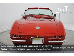 Picture of '61 Corvette - QCQ8