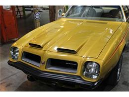 Picture of '74 Firebird - QCQ9