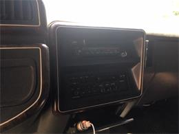 Picture of '91 F150 - QCQE