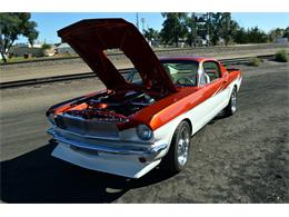 Picture of '66 Mustang - QCR3