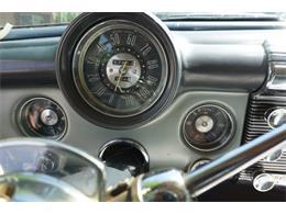 Picture of '52 Super - QCR6