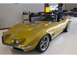 Picture of '71 Corvette - QCRH