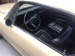 Picture of '66 Mustang GT - QCS1