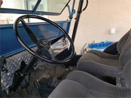 Picture of '46 Willys - QCS7