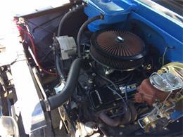 Picture of '63 C10 - QCS8
