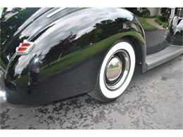 Picture of Classic 1940 Ford 2-Dr Coupe Offered by a Private Seller - QCS9