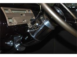 Picture of '40 Ford 2-Dr Coupe Offered by a Private Seller - QCS9