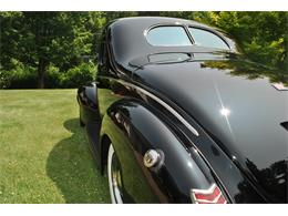Picture of Classic 1940 2-Dr Coupe - $58,500.00 - QCS9
