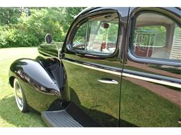 Picture of '40 Ford 2-Dr Coupe located in Milford New Jersey - $58,500.00 - QCS9