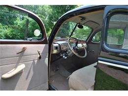 Picture of Classic 1940 Ford 2-Dr Coupe - $58,500.00 Offered by a Private Seller - QCS9