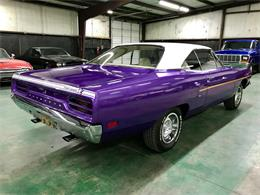 Picture of '70 Road Runner - QCSC