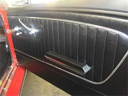 Picture of '65 Mustang - QCSE