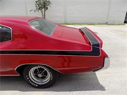 Picture of '71 Gran Sport - QCSO