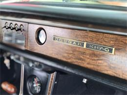 Picture of '68 Cougar XR7 - QCT0