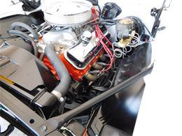 Picture of '69 Camaro - QCT7