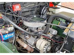 Picture of '58 Wagon - QCTJ