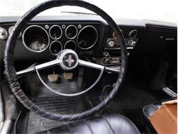 Picture of '66 Corvair - QCTK