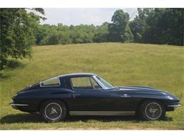 Picture of '63 Corvette - QCTP