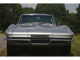 Picture of '65 Corvette - QCTR