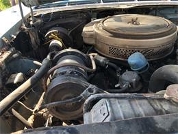 Picture of '57 Coupe DeVille - QCU1