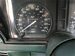 Picture of '79 Chevrolet Corvette - $6,000.00 - QCU7