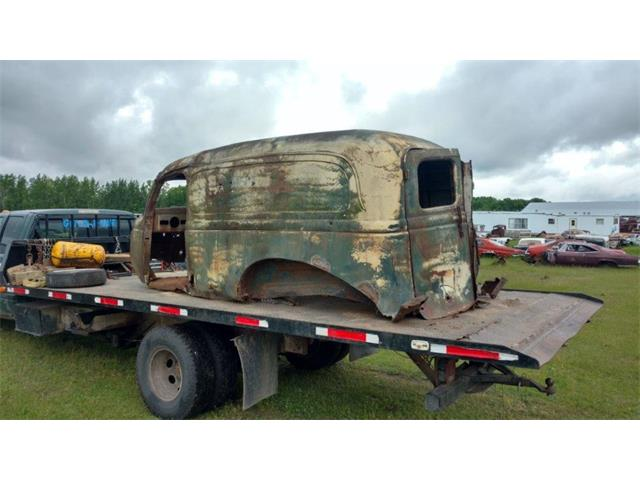 Picture of 1939 Dodge Truck - $800.00 - QCUG