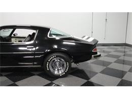 Picture of 1975 Chevrolet Camaro located in Lithia Springs Georgia Offered by Streetside Classics - Atlanta - QCUL