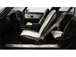 Picture of 1975 Camaro - $13,995.00 Offered by Streetside Classics - Atlanta - QCUL