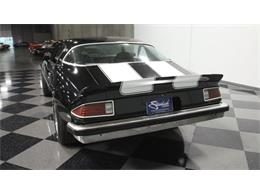 Picture of '75 Camaro located in Lithia Springs Georgia - QCUL