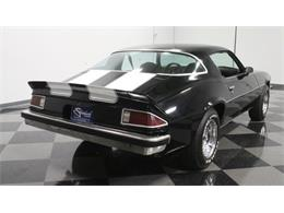 Picture of 1975 Chevrolet Camaro - $13,995.00 Offered by Streetside Classics - Atlanta - QCUL