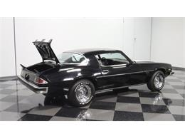 Picture of 1975 Chevrolet Camaro located in Georgia - $13,995.00 Offered by Streetside Classics - Atlanta - QCUL
