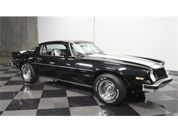 Picture of '75 Chevrolet Camaro located in Lithia Springs Georgia Offered by Streetside Classics - Atlanta - QCUL