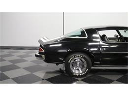 Picture of 1975 Chevrolet Camaro located in Lithia Springs Georgia - $13,995.00 - QCUL