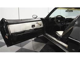 Picture of '75 Chevrolet Camaro - $13,995.00 Offered by Streetside Classics - Atlanta - QCUL