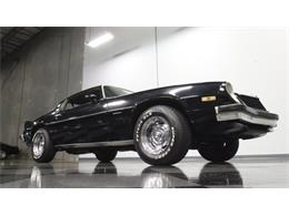 Picture of 1975 Chevrolet Camaro located in Lithia Springs Georgia - $13,995.00 Offered by Streetside Classics - Atlanta - QCUL