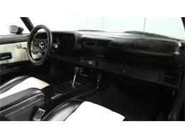 Picture of 1975 Camaro - QCUL