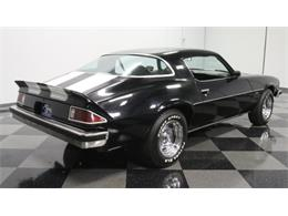Picture of '75 Camaro located in Georgia - $13,995.00 Offered by Streetside Classics - Atlanta - QCUL