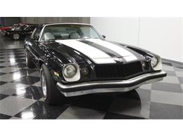 Picture of '75 Chevrolet Camaro Offered by Streetside Classics - Atlanta - QCUL
