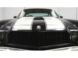 Picture of 1975 Camaro Offered by Streetside Classics - Atlanta - QCUL