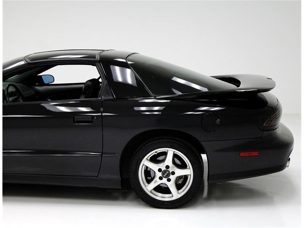 Large Picture of 1997 Firebird Trans Am located in Pennsylvania - $14,900.00 - QCUN