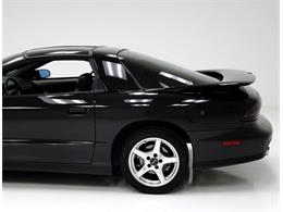 Picture of 1997 Firebird Trans Am located in Morgantown Pennsylvania Offered by Classic Auto Mall - QCUN