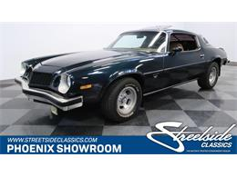 Picture of '75 Camaro - QCV7