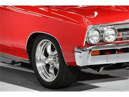 Picture of '67 Chevelle - QCV8