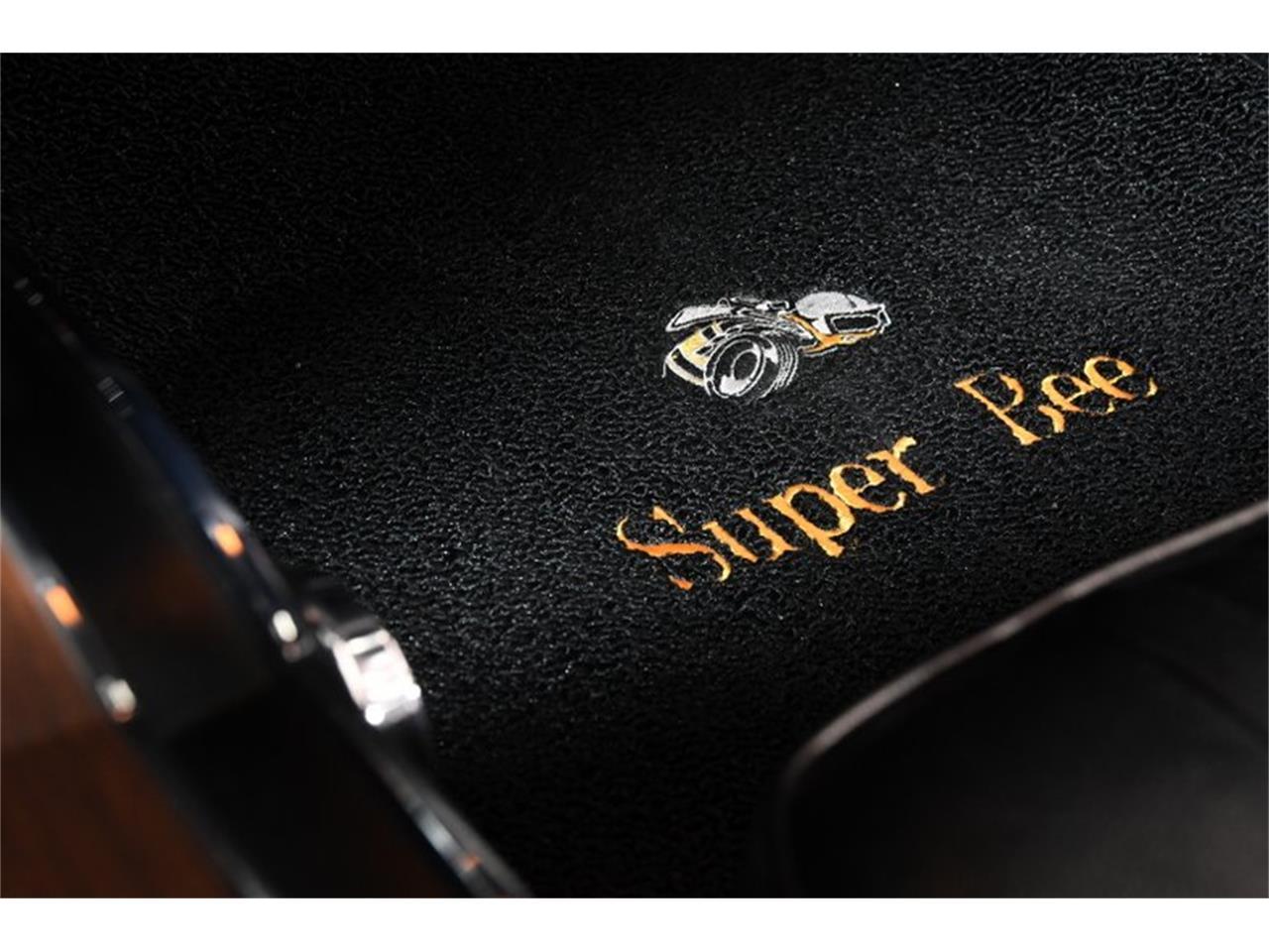 Large Picture of '69 Super Bee - QCVA