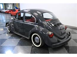 Picture of '93 Beetle - QCVB