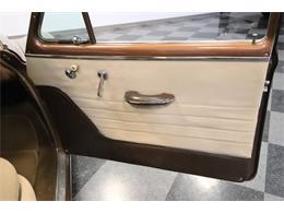 Picture of '52 Styleline - QCVE