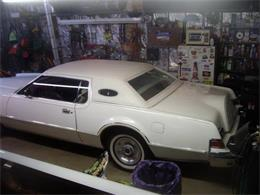 Picture of '76 Continental Mark IV - QCVN