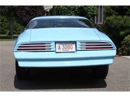 Picture of '77 Firebird - QCVP